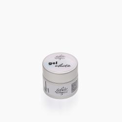 gel white do French zdobień biały Eclair