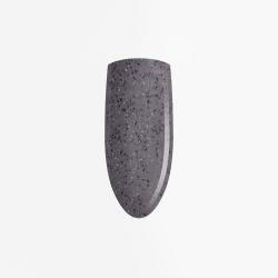 modern loft lakier hybrydowy eclair do paznokci