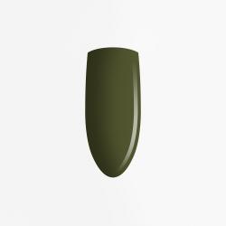 green soul lakier hybrydowy eclair do paznokci