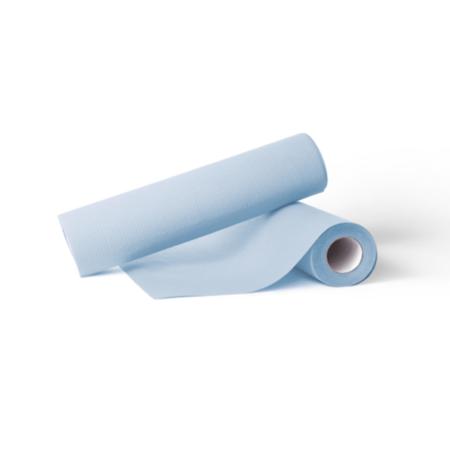 podkład-podfolilowany-medprox-niebieski-30cm-20m