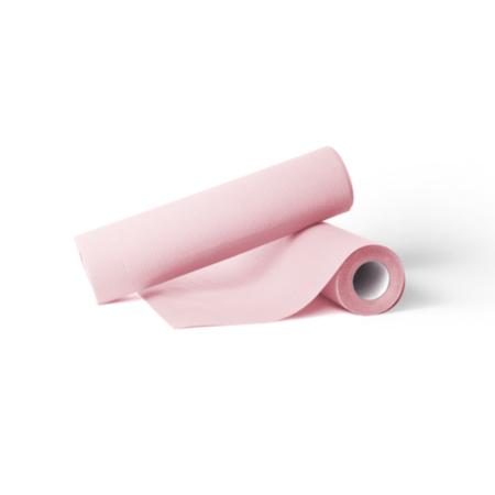 podkład-podfolilowany-medprox-różowy-30cm-20m